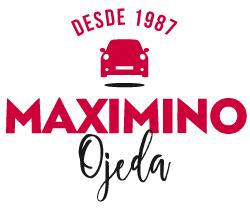 Desguace Maximino Ojeda